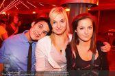 Zauberbar - Semmering - Fr 18.01.2013 - 104