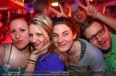 Zauberbar - Semmering - Fr 18.01.2013 - 114