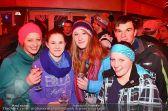 Zauberbar - Semmering - Fr 18.01.2013 - 25