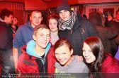 Zauberbar - Semmering - Fr 18.01.2013 - 26
