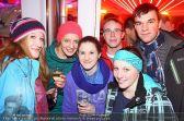 Zauberbar - Semmering - Fr 18.01.2013 - 3