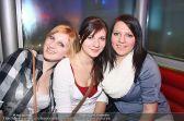 Zauberbar - Semmering - Fr 18.01.2013 - 31