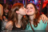 Zauberbar - Semmering - Fr 18.01.2013 - 36