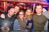 Zauberbar - Semmering - Fr 18.01.2013 - 49