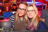 Zauberbar - Semmering - Fr 18.01.2013 - 5