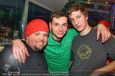 Zauberbar - Semmering - Fr 18.01.2013 - 60