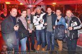 Zauberbar - Semmering - Fr 18.01.2013 - 63