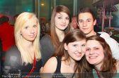 Zauberbar - Semmering - Fr 18.01.2013 - 8