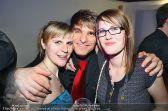 HAK Maturaball - Mürzzuschlag - Sa 19.01.2013 - 216