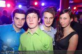HAK Maturaball - Mürzzuschlag - Sa 19.01.2013 - 225