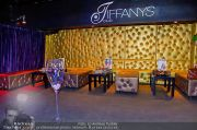 Humanic Collection - Tiffany´s Club - Di 22.01.2013 - 52