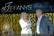 Humanic Collection - Tiffany´s Club - Di 22.01.2013 - 66