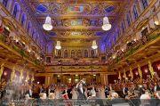 Philharmonikerball - Musikverein - Do 24.01.2013 - 89