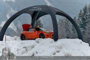 Clicquot in the Snow - Kitzbühel - Fr 25.01.2013 - 23