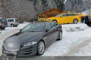 Clicquot in the Snow - Kitzbühel - Fr 25.01.2013 - 24
