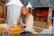 Clicquot in the Snow - Kitzbühel - Fr 25.01.2013 - 28