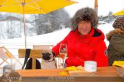 Clicquot in the Snow - Kitzbühel - Fr 25.01.2013 - 29