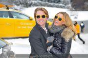Clicquot in the Snow - Kitzbühel - Fr 25.01.2013 - 33