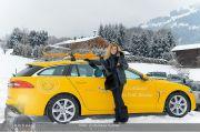 Clicquot in the Snow - Kitzbühel - Fr 25.01.2013 - 40