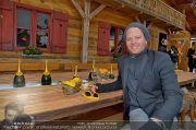 Clicquot in the Snow - Kitzbühel - Fr 25.01.2013 - 41