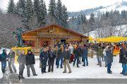 Clicquot in the Snow - Kitzbühel - Fr 25.01.2013 - 45