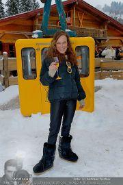 Clicquot in the Snow - Kitzbühel - Fr 25.01.2013 - 47