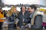Clicquot in the Snow - Kitzbühel - Fr 25.01.2013 - 51