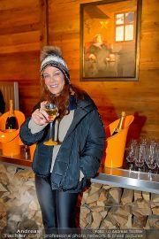 Clicquot in the Snow - Kitzbühel - Fr 25.01.2013 - 53