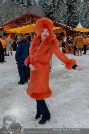 Clicquot in the Snow - Kitzbühel - Fr 25.01.2013 - 57