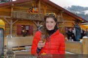 Clicquot in the Snow - Kitzbühel - Fr 25.01.2013 - 62