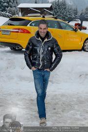 Clicquot in the Snow - Kitzbühel - Fr 25.01.2013 - 63