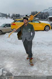 Clicquot in the Snow - Kitzbühel - Fr 25.01.2013 - 64