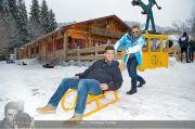 Clicquot in the Snow - Kitzbühel - Fr 25.01.2013 - 74