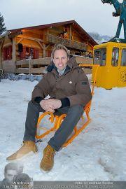 Clicquot in the Snow - Kitzbühel - Fr 25.01.2013 - 85