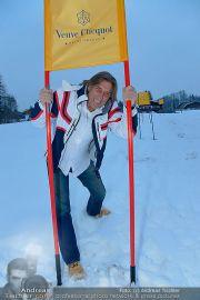 Clicquot in the Snow - Kitzbühel - Fr 25.01.2013 - 97