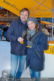 Clicquot in the Snow - Kitzbühel - Fr 25.01.2013 - 98