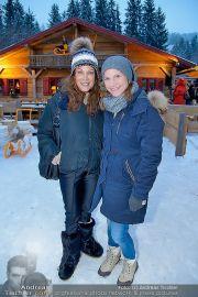 Clicquot in the Snow - Kitzbühel - Fr 25.01.2013 - 99
