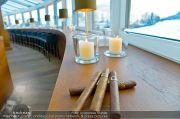Cigar Lounge Opening - Reith / Kitzbühel - Sa 26.01.2013 - 34