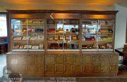 Cigar Lounge Opening - Reith / Kitzbühel - Sa 26.01.2013 - 38