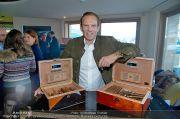 Cigar Lounge Opening - Reith / Kitzbühel - Sa 26.01.2013 - 44