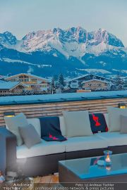 Cigar Lounge Opening - Reith / Kitzbühel - Sa 26.01.2013 - 47