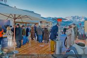 Cigar Lounge Opening - Reith / Kitzbühel - Sa 26.01.2013 - 5