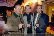 Cigar Lounge Opening - Reith / Kitzbühel - Sa 26.01.2013 - 51