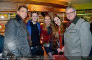 Cigar Lounge Opening - Reith / Kitzbühel - Sa 26.01.2013 - 58