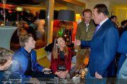 Cigar Lounge Opening - Reith / Kitzbühel - Sa 26.01.2013 - 59