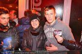 Zauberbar - Semmering - Sa 26.01.2013 - 102