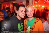 Zauberbar - Semmering - Sa 26.01.2013 - 105