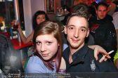 Zauberbar - Semmering - Sa 26.01.2013 - 106
