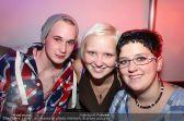 Zauberbar - Semmering - Sa 26.01.2013 - 114