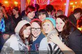 Zauberbar - Semmering - Sa 26.01.2013 - 115